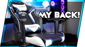 8 Best Budget Gaming Chairs Under $200 (2019 Edition ... The Rise Of Future Cities In Ssa A Spotlight On Lagos 24 Best Ergonomic Pc Gaming Chairs Improb Scdkey Global Digital Game Cd Keys Marketplace Fniture Choose Your Wooden Desk To Match Fortnite Season 5 Guide Search Between Three Oversized Seats 10 Setups 2019 Ultimate Computer Video Buy Canada Living Room Setup 4k Oled Tv Reviews Techni Sport Msi Prestige 14 Create Timeless Moments Dxracer Racing Rz95 Chair