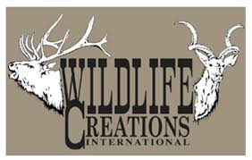 25% Off Wildlife Creations International Promo Codes | Top ... Wayfair Coupon Code 20 Off Any Order 2019 Home Facebook Birch Lane Kids Fniture Stores Online Niraj Shah Family Box Coupon Code Lane 25 Coupons Promo Discount Codes Foremost Offer Up To 65 Off Onewheel Reddit Gtr Store Hayneedle Off First Order Evga Unique Cyber Monday 2018 And Special Offers Times Union Luxury Six Flags