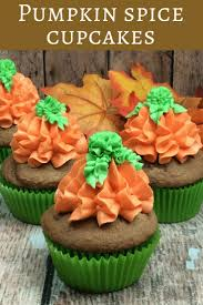 Trisha Yearwood Spiced Pumpkin Roll by 2164 Best Cakes Cupcake Recipes Images On Pinterest Dessert