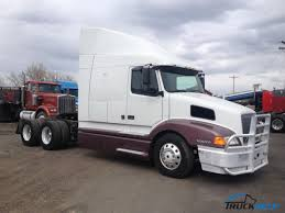 2003 Volvo VNL42T610 For Sale In Billings, MT By Dealer Hardin Chevrolet New Chevy Vehicles In Billings Montana Area Used Cars Mt Trucks Auto Finder Lincoln Car Dealer Bob Smith Truck Sales Diversified Leasing Undriner Buick Serving Bozeman Laurel And Miles For Sale In Mt Luxury 2014 2007 Peterbilt 379exhd Sale By Dealer 2016 Ram 2500 For At Volkswagen 2009 Silverado Copart Lot 36152628 Gmc Autocom