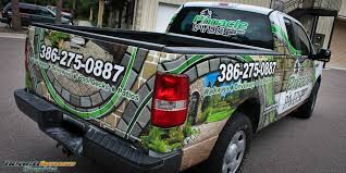 Central Florida – Vehicle Wraps, Truck Graphics – Vinyl Wrap ... Commercial Truck Wraps At The Vehicle Wrapping Centre Ford F150 Wrap Design By Essellegi 50 Best Car Van Examples Baker Graphics Custom Michigan Sign Shop Truck Wraps Kits Wake J Gas Service Ohio Akron Oh Canton Cleveland Ohyoungstown
