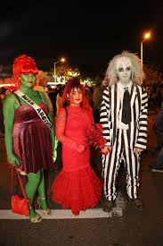 West Hollywood Halloween Parade by Halloween West Hollywood Style U2014 A Swiss In L A