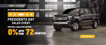 100 Truck Stop In Dallas Tx Graff Chevrolet In Grand Prairie A TX Irving Arlington