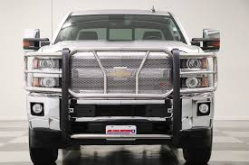 Used Trucks Springfield Mo Best Of Used Chevrolet Silverado 2500hd ... Used Cars For Sale In Springfield Ohio Jeff Wyler Snplow Trucks Have A Hard Short Life Medium Duty Work Truck Info 2017 Ford F150 Raptor Sale Mo Stock P5041 Wallpaper World Mo Awesome Patio 49 Inspirational 2014 4x4 Chevy Silverado Z71 Branson Ozark Car Events Honda Ridgeline Wessel New Deals The Auto Plaza 660 S Glenstone Ave 65802 Closed Willard 2004 Peterbilt 378 By Dealer Trucks Elegant E450 Van Box 2016 Freightliner Cascadia 125 Evolution