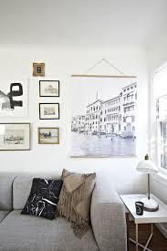 Modani Miami Sofa Bed by Bergamo Sectional Leather Modern Sofa Brown Modani Sofas