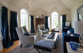 royal blue living room sets light furniture teal set leather sofa