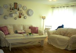 Living Room Makeovers Uk by Bedroom Easy The Eye Living Coastal Shabby Chic Decor For Room