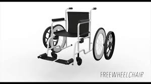 Leveraged Freedom Chair Mit by 100 Leveraged Freedom Chair Patent Patent Us20120215348