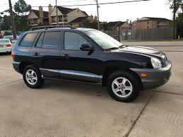 Used Cars In Houston | New Car Release And Specs