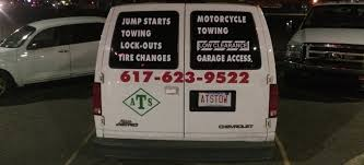 ATS Wrecker | Towing, Junk Cars, Roadside Assistance Everett, MA ... 2017 Intertional 8600 Everett Wa Vehicle Details Motor Everett Electronics Recycling Event A Success Myeverettnewscom State Hopes To Save Millions With Hybdferries Plan Seattlepicom Don Mealey Chevrolet Is Floridas Dealer Huge Lynnwood Cadillac Escalade Ext For Sale Used Diesel Brothers Trucks Pinterest Brothers 1988 Ford C6000 Trucks Dragons Cdl Truck School Seattle Smashes Into Overpass Youtube 1997 L9000 Seekonk Speedway Race Magazine August 1213 Weekend Recap Joomag Freightliner Business Class M2 106 In Washington