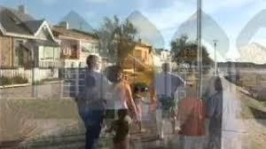office de tourisme la barre de monts fromentine en vendée