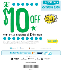 Printable Coupons For Hibbett Sporting Goods / Tokyo ... Coupons For Dickssportinggoods In Store Printable 2016 89 Additional Inperson Basesoftballteerookie Ball Officemax Coupon Codes Blog Printable Home Depot Coupons 2018 Dover Coupon Codes Beautyjoint Code November Crate And Barrel Promo Singapore Owlcrate 2019 For Hibbett Sporting Goods Tokyo Express Vitaminlife Dicks 5 Best Sporting Goods Promo Sep Raider Image Free Shipping Wwwechemistcouk Add A Fitness Tracker In The App