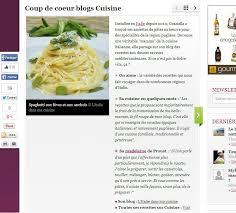 l italie dans ma cuisine l italie dans ma cuisine sur cuisine journaldesfemmes com l
