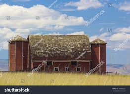 Old Abandoned Red Barn Rural Eastern Stock Photo 106686923 ... Red Barn Washington Landscape Pictures Pinterest Barns Original Boeing Airplane Company Building Museum The The Manufacturing Plant Exterior Of A Red Barn In Palouse Farmland Spring Uniontown Ewan Area Usa Stock Photo Royalty And White Fence State Seattle Flight Interior Hip Roof Rural Pasture Land White Fence On Olympic Pensinula