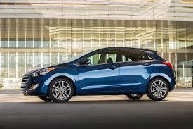 Cool Hyundai Elantra Gt Accessories