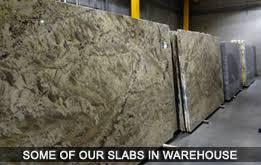 domus surfaces slabs countertops of granite marble onyx