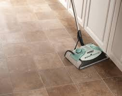 Steam Mops On Laminate Wood Floors by Mops For Laminate Flooring Choice Image Home Flooring Design