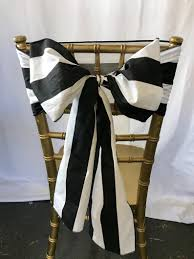 SALE BULK 50 Wedding Chair Sash Striped Chair Sash Chair | Etsy Wedding Chair Covers Stock Photo Image Of Yellow Celebration Black Organza Chair Sashes 10pcs Elegant Event Essentials Simply Weddings Cover Rentals Universal Polyester Sale Bulk 50 Wedding Sash Striped Etsy How To Decorate Chairs With Tulle 8 Steps Pictures Amazoncom Lanns Linens 10 Satin Weddingparty Covers Solutions Sparkles Make It Special Pc Royal Blue 108x8 Gold For Bridal Tablecloths White Foldingampquot Silver Organza 100 Pink Bow