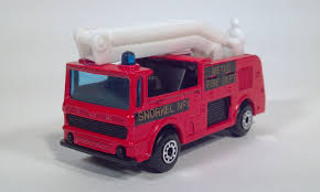 Diecast Toy Fire Trucks Chicago 211 With New Snorkel Squad In Use Youtube Matchbox 1981 Snorkel Fire Truck No 63 Made Japan Tomica Diecast Model Car No68 Fire Truck Past Apparatus Town Of Plaistow Nh Municipalities Face Growing Sticker Shock When Replacing Fire Trucks 1982 Matchbox Cars Wiki Fandom Powered By Wikia Frankfort Protection Brand Smeallti Historied Returned For Memorial Inkfreenewscom 14 1980 American Lafrance 1988 Mack 50 Used Details Hot Wheels Ex Corgi Erf Simon Engine Ladder T Flickr