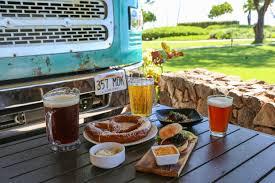 Moonshine Patio Bar Grill Austin Menu by 100 Moonshine Patio Bar And Grill Menu Skooter U0027s