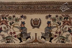 British Carpet by Expensive Persian Carpet Manufactureers Pleasant Home Design