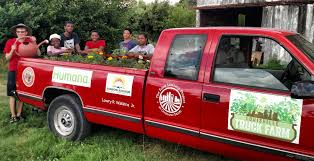 Truck Farm Takes The Garden To Louisville Youth Chevy Farm Truck V11 Farming Simulator Modification Vegetable Clipart Lorry Pencil And In Color Vegetable Tips On Buying A Farm Truck The 1 Resource For Horse Farms Chevrolet 5700 Trucks Pinterest Urban Food Guy What Is Farming A Boost To Agribusiness Ias 2018 Ford F350 V1 Mod Simulator 17 Red Bangshiftcom Girl This 1967 Gmc Packs Duramax Power And Farm Truck Ultimate Sleeper Youtube Old Grain Trucks Central Page Enthusiasts My Vintage 1953 Farmtruck