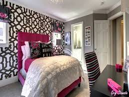 Cute Bedroom Decor Inspirational Diy Teen Room