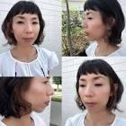 後藤恵梨子