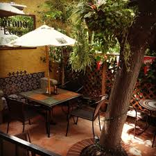 Los Olivos Mexican Patio Pricing by Home Joselito U0027s Mexican Food