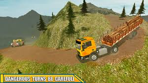 Off-road Loader Truck Simulator - Free Download Of Android Version ... Bruder Man Tga Low Loader Truck With Jcb Backhoe Island Ipad 3d Model Truck Loader Excavator Cstruction 3d Models Pinterest 3 Chedot Toys Eeering Vehicle Series Set Mini Roller Mine Offroad 2018 11 Apk Download Android Simulation Games Dump Hill Sim Gameplay Hd Video Dailymotion Amazoncom Tomy Big Cool Math 2 Best Image Kusaboshicom 5 Level 29 You Are Part Of It Youtube Cstruction Simulator Us Console Edition Game Ps4 Playstation How To Install Mods In Euro 12 Steps