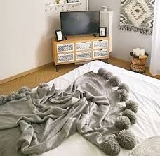 182 best linge de maison images on homes ps and html