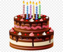Birthday cake Nephew and niece Wish Greeting card Birthday Cake PNG Clip Art