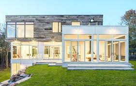 100 Pictures Of Modern Homes Photo 10 Of 12 In 12 Striking Examples Of Clerestory Windows In