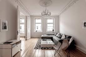 kronleuchter wohnzimmer ideen bilder houzz