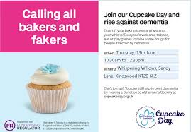 If Youd Like To Read More About The Alzheimers Society Visit Alzheimersorguk