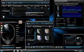 theme bureau windows theme gratuit pour android capture ducran de go launcher