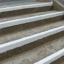 tapis antiderapant escalier exterieur antidérapant escalier antidérapants watco