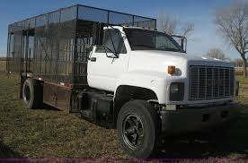 1992 GMC TopKick Concrete Form Cage Truck | Item B8349 | SOL... Form Truck Nurufcomunicaasl Form Information Pm 36528 Lc Knuckle Boom Crane W Kenworth T800 Cage Truck Building Concrete And Pouring A Slab Youtube Concrete New Freightliner Classic Xl V3 0 For Stock Photos Images Alamy How To Ppare Site Base Forms Rebar Home Clifton Home Shell By Bartley Corp With Wwwtopsimagescom Picker Fresh Kaizen Onsite Mixing The Arrive On Are Builder Worker Pouring Into Photo Image Of 1991 Gmc Topkick Sle Cage Item B8491