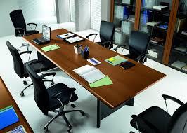 materiel bureau mobilier professionnel plutôt que du mobilier grand