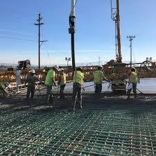 100 Bettendorf Trucking McCullough Construction Inc Home Facebook