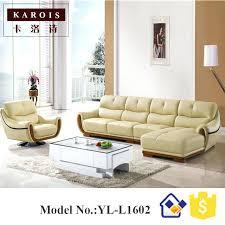 canapé cuir mobilier de salon canape fauteuil fauteuil mobilier de salon en cuir meubles de