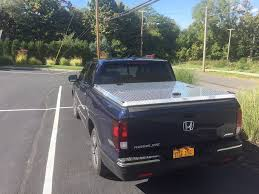 100 F 150 Truck Bed Cover Diamondback Se Ord S 2014