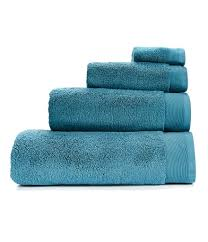 Noble Excellence Bedding by Noble Excellence Microcotton Elite Bath Towels Dillards