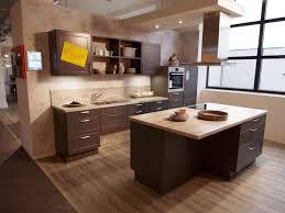 küchenstudio in kleve auf 3 etagen meda gute küchen