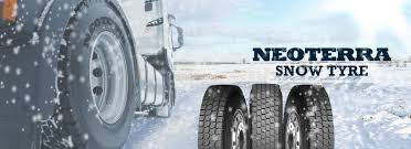 Truck Tyres Manufacturers, Best Qigdao Keter Tires For Sale, Buy ... Truck Mud Tires Canada Best Resource M35 6x6 Or Similar For Sale Tir For Sale Hemmings Hercules Avalanche Xtreme Light Tire In Phoenix Az China Annaite Brand Radial 11r225 29575r225 315 Uerground Ming Tyres Discount Kmc Wheels Cheap New And Used Truck Tires Junk Mail Manufacturers Qigdao Keter Buy Lt 31x1050r15 Suv Trucks 1998 Chevy 4x4 High Lifter Forums Only 700 Universal Any 23 Rims With Toyo 285 35 R23 M726 Jb Tire Shop Center Houston Shop