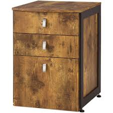 2 Drawer File Cabinet Walmart by Brown Filing Cabinet 2 Drawer Locking File Cabinet Office Filing
