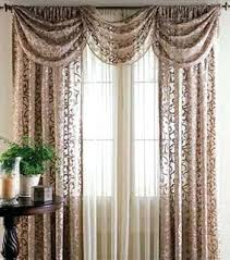 Amazon Uk Living Room Curtains by Curtains For Living Room Nice Modern Living Room Curtains Ready