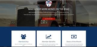 American Association Of Owner Operators Launches New Site, Shares ... Opinion Piece Own The Open Road Tips For Trucking Owndrivers Blog Trucking News Cdl Info Progressive Truck School Lidar Technology Is Working To Enhance Safety Digital Trends Experience Life Of A Trucker In Driver On Xbox One Ron Finemore Signs Major Truck Order Logistics Motoringmalaysia Bus Scania Malaysia Hosts Half Day Walmarts Future Fleet Transformers Fox Business Conway Buys 550 New Trucks From Kw Volvo Navistar And What Does Teslas Automated Mean Truckers Wired Driving New Paccar Rear Axle 2017 Mx Engines Take Trump Over Electronic Logging Device Rules