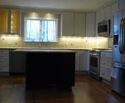 task lighting for kitchen