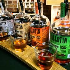 Ballotin Chocolate Whiskey Celebrates National Chocolate Day – And ... Black Soil Off Season Workshops Tickets Multiple Dates Eventbrite Makers Mark Commemorative Bottle Quickly Sells Out At Some Stores Liquor Barn Gourmet Food Bourbon Women Association Meetingevent Information Deanbuilds Celebrate Kentucky And Its Artisans With These Holiday Gift Ideas Where To Buy Jeptha Creed Relocating To Lexington Ky Archives Ky Homes Horse Farms Bryant Road Mapionet Whats Open Closed Christmas Eve Day 2017